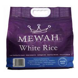 Mewah Thai White Rice 5kg
