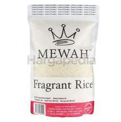 Mewah Fragrant Rice 1kg