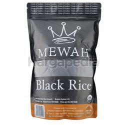 Mewah Black Rice 1kg