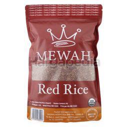 Mewah Red Rice 1kg