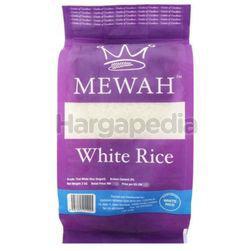 Mewah Thai White Rice 2kg