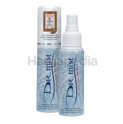 Dr Mist Body Spray 75ml