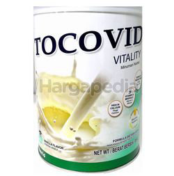 Tocovid Vitality Nutritional Drink 850gm
