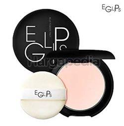 Eglips Blur Powder Pact 1s