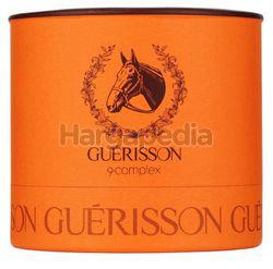 Guerisson 9 Complex Cream 70gm