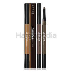 1028 Longwear Eyebrow Definer 1s