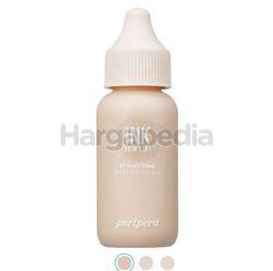 Peripera Ink Blurring Skin Tint 1-3 1s