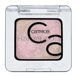 Catrice Art Couleurs Eyeshadow 1s