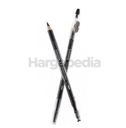 Chriszen 3in1 Wooden Eyebrown Pencil 1s