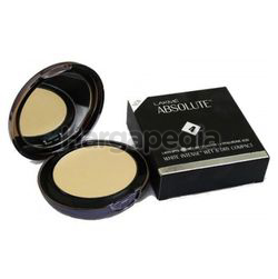 Lakme Absolute Wet & Dry Compact 9gm
