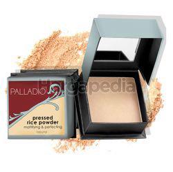 Palladio Pressed Rice Powder 1s