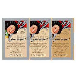 Palladio Rice Paper 40s