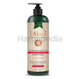 A'kin Conditioner Color Protection 500ml