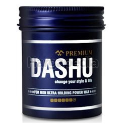Dashu Premium Ultra Holding Wax 100ml