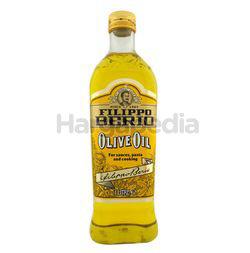 Filippo Berio Olive Oil 1lit