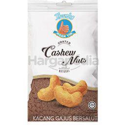 Thumbs Ngan Yin Coated Cashew Nuts 40gm