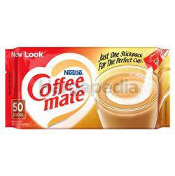 Coffeemate 50x5gm