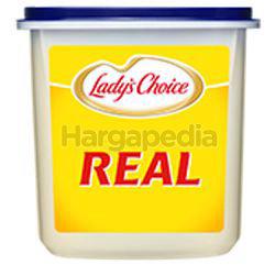 Lady's Choice Mayonnaise 3lit