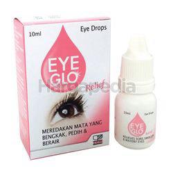 Eyeglo Relief Drops 10ml