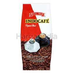 Indocafe Instant Coffee Refill 50gm