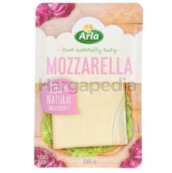 Arla Mozarella Slices 150gm