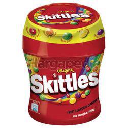 Skittles Original Fruit Candy 100gm