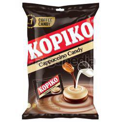 Kopiko Cappuccino Coffee Candy 900gm