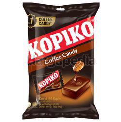 Kopiko Coffee Candy 900gm