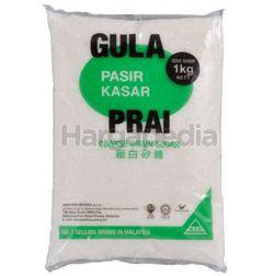 Prai Coarse Grain Sugar 1kg