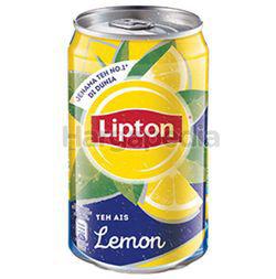 Lipton Ice Tea Lemon 300ml