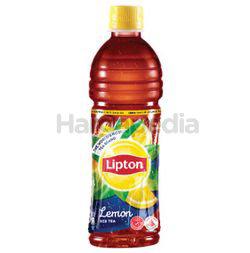 Lipton Ice Tea Lemon 450ml