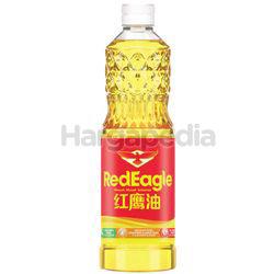 Red Eagle Cooking Oil 1kg