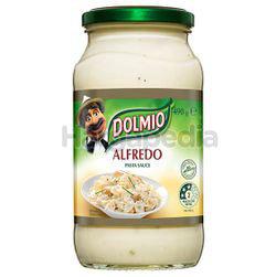 Dolmio Alfredo Pasta Sauce 490gm