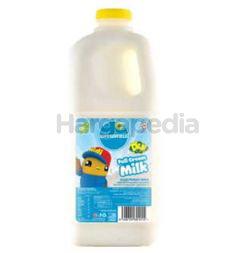 Summerfield Full Cream 2lit