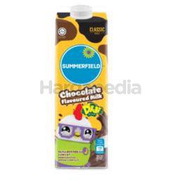 Summerfield Classic Chocolate 1lit
