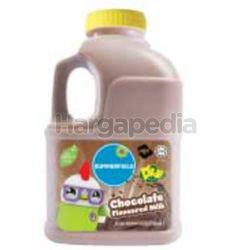 Summerfield Classic Chocolate 568ml