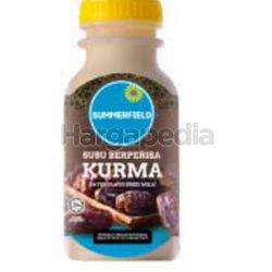 Summerfield Kurma Milk 200ml