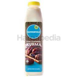 Summerfield Kurma Milk 700ml