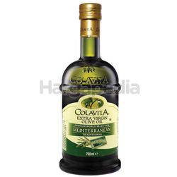 Colavita Extra Virgin Olive Oil 750ml