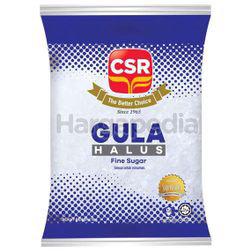 CSR Fine Sugar (Gula Halus) 1kg