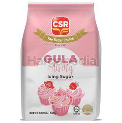 CSR Icing Sugar 500gm