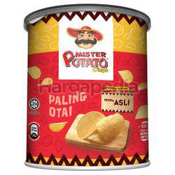 Mister Potato Crisps Original 45gm