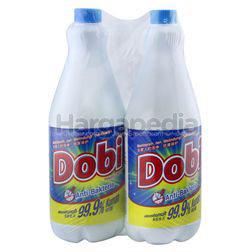 Dobi Bleach 2x900ml