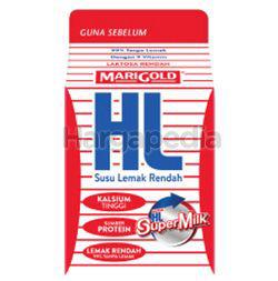Marigold HL Low Fat Milk 200ml
