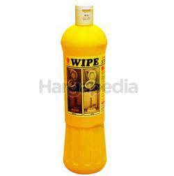 LEO Wipe Stain Remover Lemon 1lit