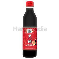 Yuen Chun Spiced Vinegar 375ml