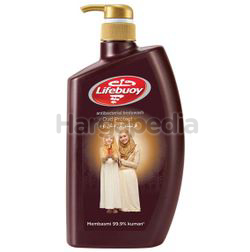Lifebuoy Body Wash OUD Protect 950ml