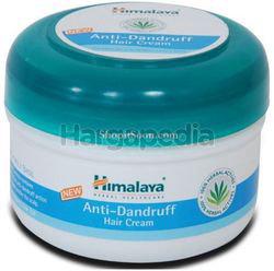 Himalaya Anti Dandruff Hair Cream 175ml