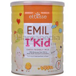 Etblisse Emil I'Kid Earth Friendly Milk 650gm