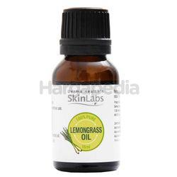 Skin Labs Derma Health Lemongrass Oil 15ml